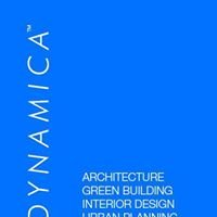 Dynamica Architecture