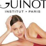 Paris Beauty for Men & Women