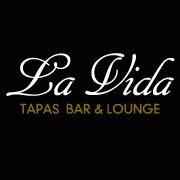 La Vida - Tapas Bar & Lounge