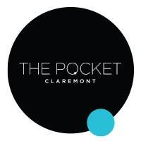 The Pocket - Georgiou Living
