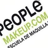 People MakeUp