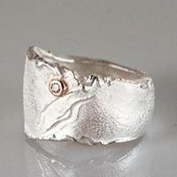 Berit Blindheim smykker