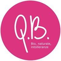 Q.B. Qucina Benessere - Circolo con BIO Cucina