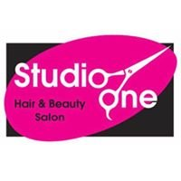 Studio One Hair & Beauty