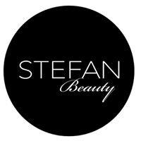 Stefan Beauty Therapy