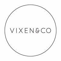 Vixen & Co