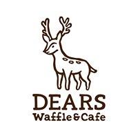 Dears Waffle & Cafe