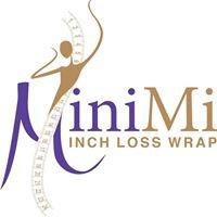 MiniMi Body Wrap
