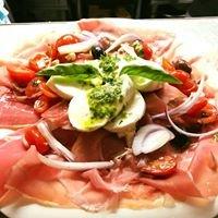 Caffe Italia Perth