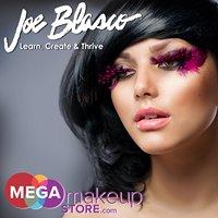Joe Blasco Cosmetics