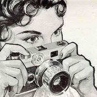 KieranHuscroft photography
