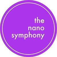 The Nano Symphony