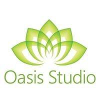 Oasis Studio - Yoga, Massage & Beauty