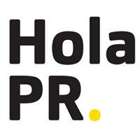 Hola PR