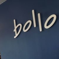Bollo Salon