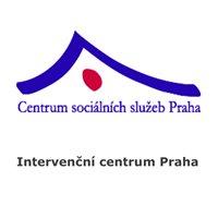 Intervenční centrum - Centrum sociálních služeb Praha