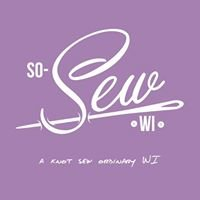 So-Sew W.I