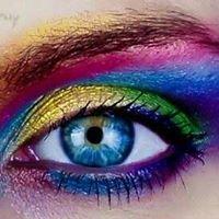Mj Make up Artist & Friseurin