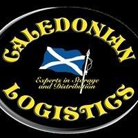 Caledonian Logistics
