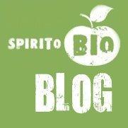 Spiritobio