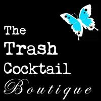 Trash Cocktail Boutique at The Art House