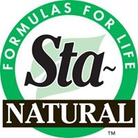 Sta-Natural -  A Youngevity Brand