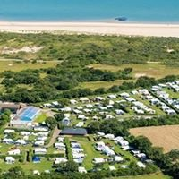 Camping Duinhoeve Renesse