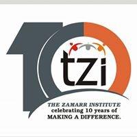 The Zamarr Institute