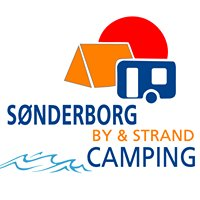 Sønderborg Camping