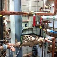 Northern Star Plumbing/Gas/Service ltd.