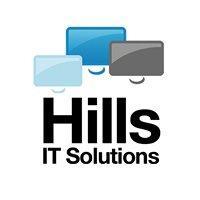 Hills IT Solutions