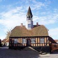 Ebeltoftby