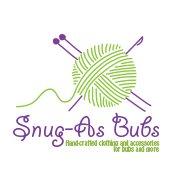 Snug-as Bubs