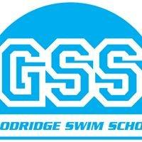 Goodridge Swim School