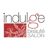 Indulge Beaute Salon