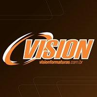 Vision Formaturas