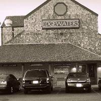 Edgewaters Restaurant