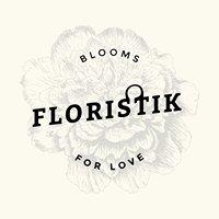 Floristik