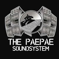 The Paepae Soundsystem