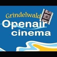 Grindelwald Openair Cinema