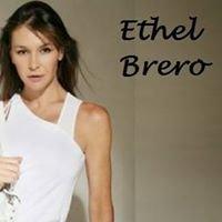 Ethel Brero Escuela de modelos/Asesoria de imagen