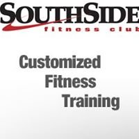 SouthSide Fitness Club