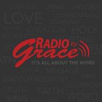 Radio by Grace