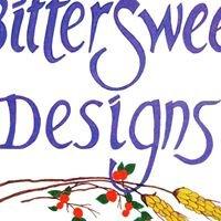BitterSweet Designs