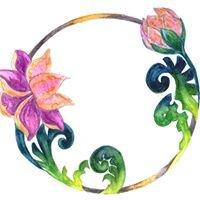 Lotus Herbal
