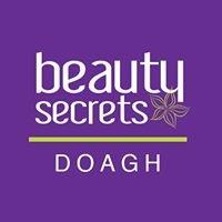 Beauty Secrets at Doagh