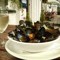 Plockton Inn and Seafood Restaurant