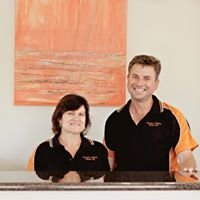 Country Leisure Dubbo