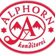 Alphorn Bakery