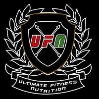 Ultimate Fitness Nutrition, UFN
